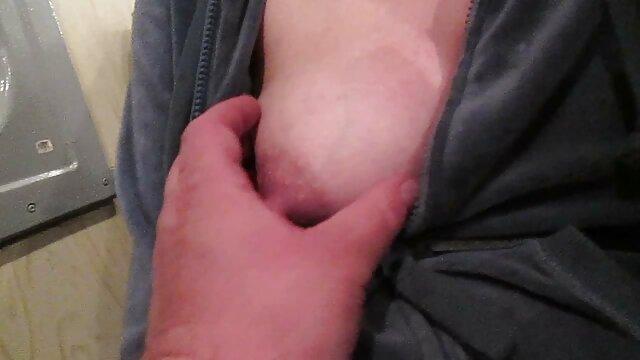 Vidéo film x retro de sexe maison